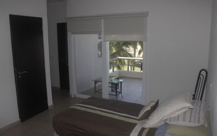 Foto de casa en venta en, alborada cardenista, acapulco de juárez, guerrero, 1370983 no 13