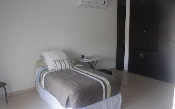 Foto de casa en venta en, alborada cardenista, acapulco de juárez, guerrero, 1370983 no 14