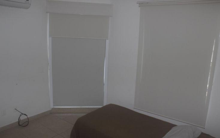 Foto de casa en venta en, alborada cardenista, acapulco de juárez, guerrero, 1370983 no 15