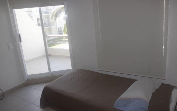 Foto de casa en venta en, alborada cardenista, acapulco de juárez, guerrero, 1370983 no 16
