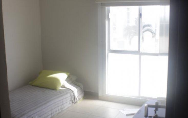 Foto de casa en venta en, alborada cardenista, acapulco de juárez, guerrero, 1370983 no 19