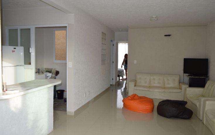 Foto de departamento en renta en, alborada cardenista, acapulco de juárez, guerrero, 1380873 no 02