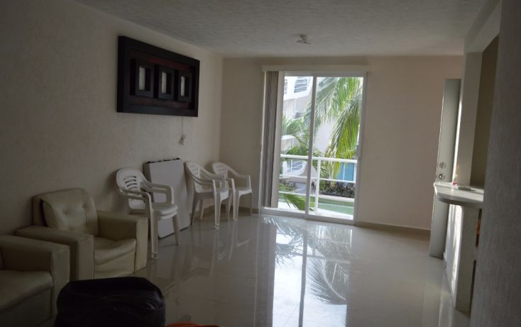 Foto de departamento en renta en, alborada cardenista, acapulco de juárez, guerrero, 1380873 no 03