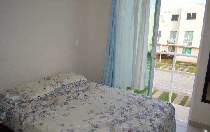 Foto de departamento en renta en, alborada cardenista, acapulco de juárez, guerrero, 1380873 no 04