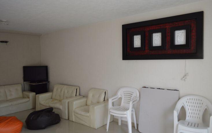 Foto de departamento en renta en, alborada cardenista, acapulco de juárez, guerrero, 1380873 no 10