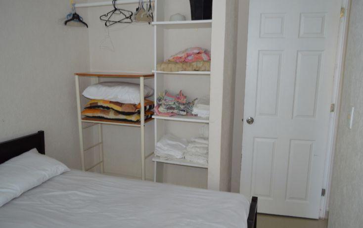 Foto de departamento en renta en, alborada cardenista, acapulco de juárez, guerrero, 1380873 no 11