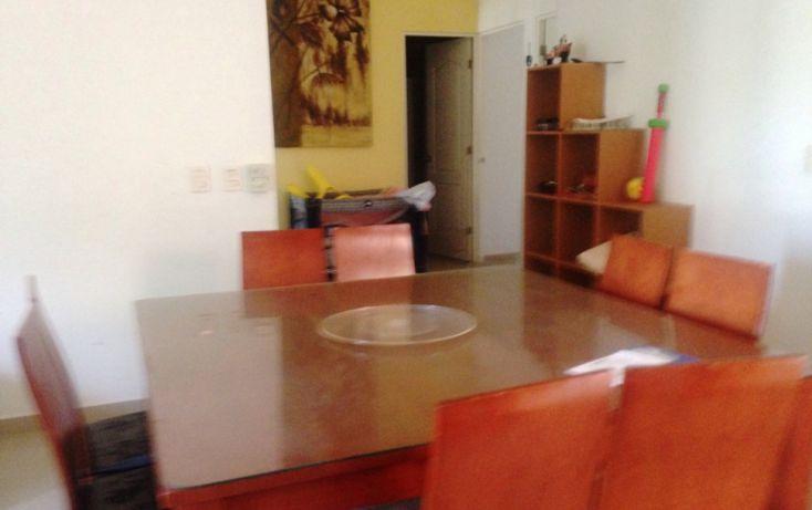 Foto de departamento en venta en, alborada cardenista, acapulco de juárez, guerrero, 1391927 no 02