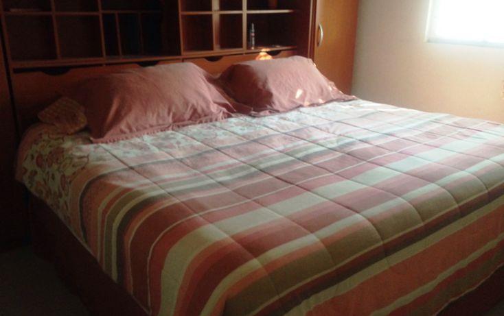 Foto de departamento en venta en, alborada cardenista, acapulco de juárez, guerrero, 1391927 no 07