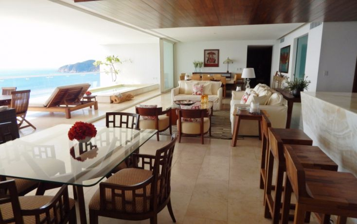 Foto de departamento en venta en, alborada cardenista, acapulco de juárez, guerrero, 1550212 no 02