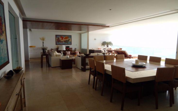 Foto de departamento en venta en, alborada cardenista, acapulco de juárez, guerrero, 1550212 no 03