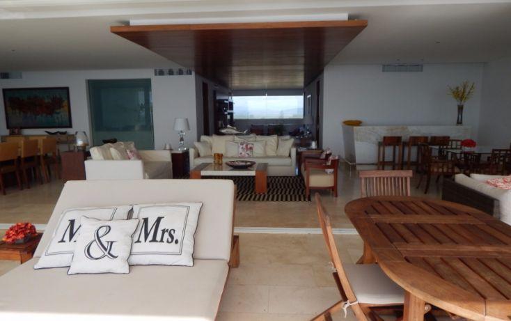 Foto de departamento en venta en, alborada cardenista, acapulco de juárez, guerrero, 1550212 no 05
