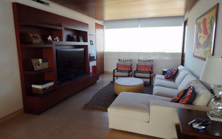 Foto de departamento en venta en, alborada cardenista, acapulco de juárez, guerrero, 1550212 no 08