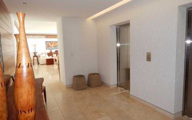 Foto de departamento en venta en, alborada cardenista, acapulco de juárez, guerrero, 1550212 no 09