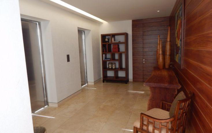 Foto de departamento en venta en, alborada cardenista, acapulco de juárez, guerrero, 1550212 no 10