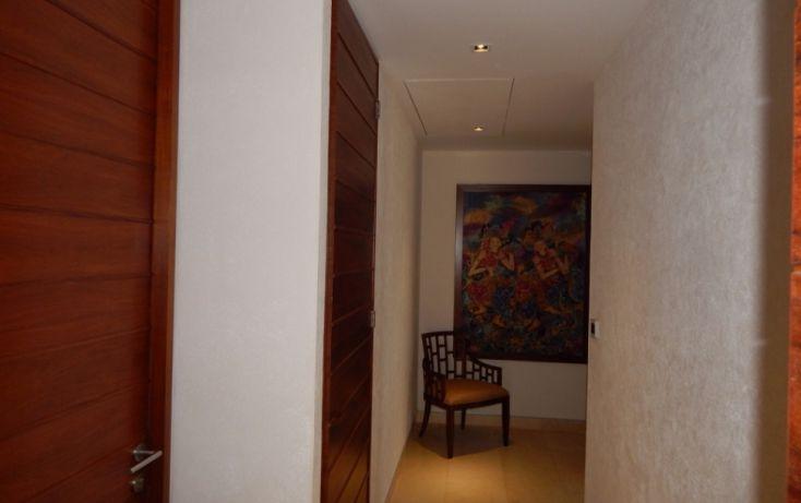 Foto de departamento en venta en, alborada cardenista, acapulco de juárez, guerrero, 1550212 no 11