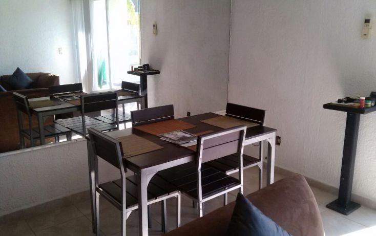 Foto de casa en condominio en venta en, alborada cardenista, acapulco de juárez, guerrero, 1551500 no 02