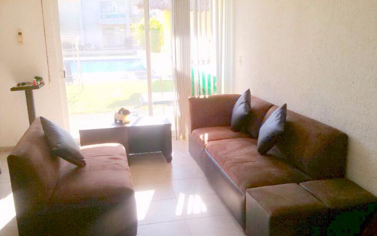 Foto de casa en condominio en venta en, alborada cardenista, acapulco de juárez, guerrero, 1551500 no 03