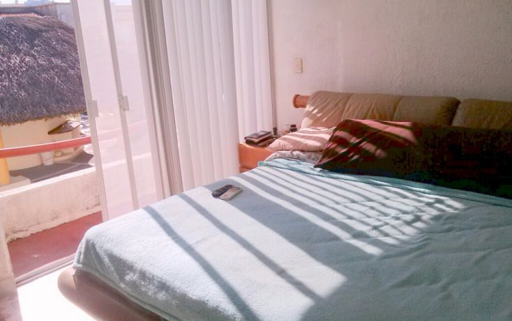 Foto de casa en condominio en venta en, alborada cardenista, acapulco de juárez, guerrero, 1551500 no 04