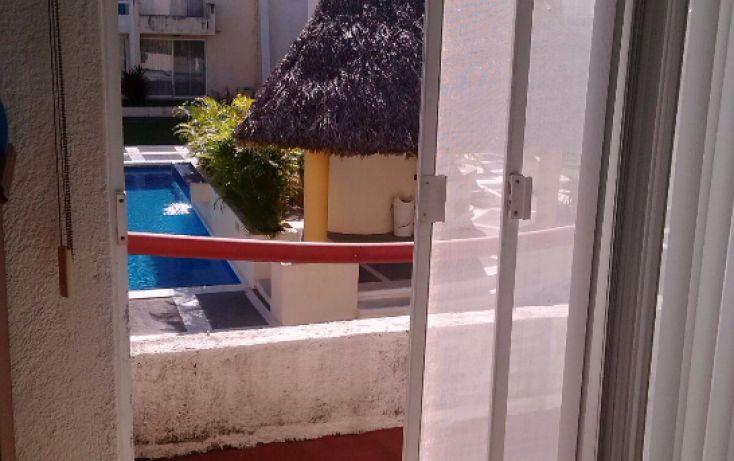 Foto de casa en condominio en venta en, alborada cardenista, acapulco de juárez, guerrero, 1551500 no 05