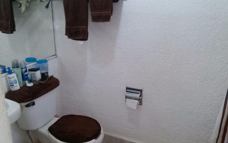 Foto de casa en condominio en venta en, alborada cardenista, acapulco de juárez, guerrero, 1551500 no 07