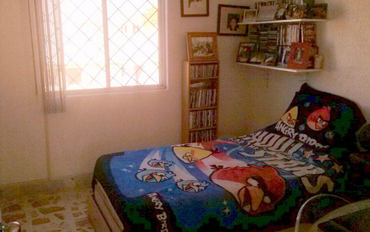 Foto de casa en condominio en venta en, alborada cardenista, acapulco de juárez, guerrero, 1551500 no 08