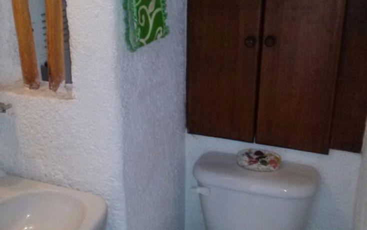 Foto de casa en condominio en venta en, alborada cardenista, acapulco de juárez, guerrero, 1551500 no 09