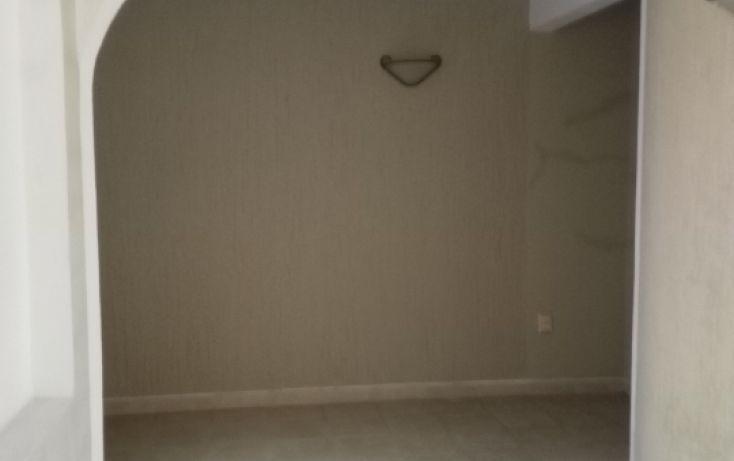 Foto de casa en condominio en venta en, alborada cardenista, acapulco de juárez, guerrero, 1555668 no 04