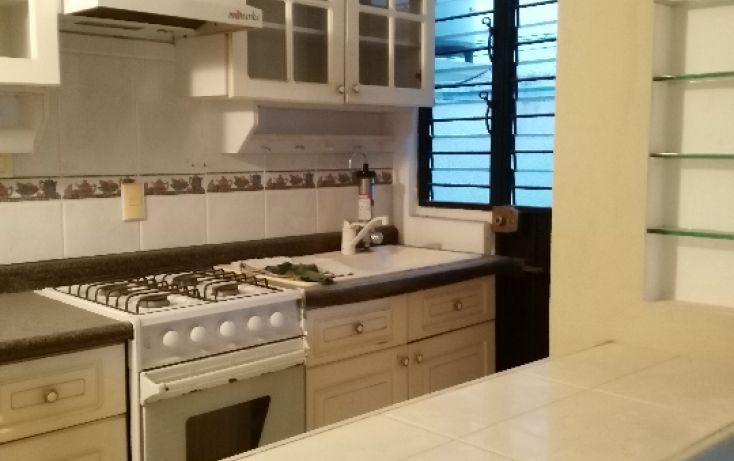 Foto de casa en condominio en venta en, alborada cardenista, acapulco de juárez, guerrero, 1555668 no 05