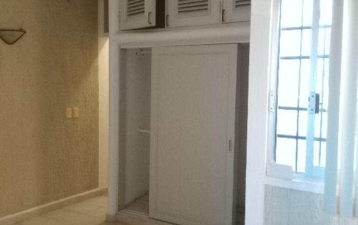 Foto de casa en condominio en venta en, alborada cardenista, acapulco de juárez, guerrero, 1555668 no 06