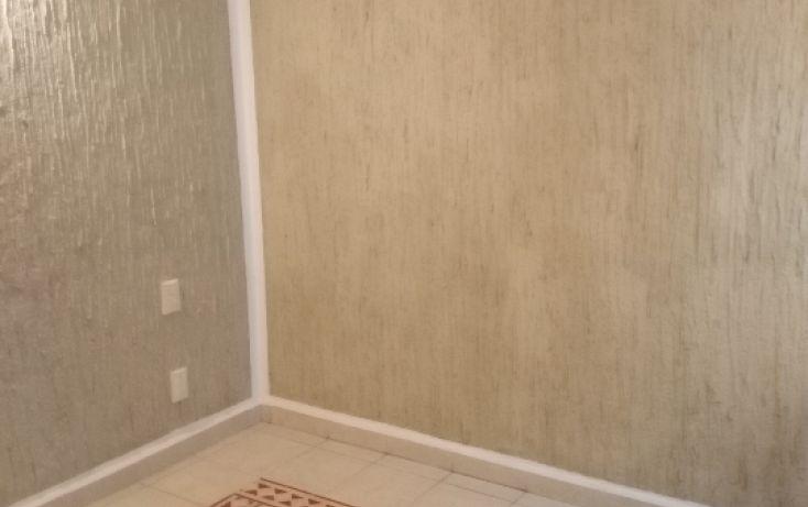 Foto de casa en condominio en venta en, alborada cardenista, acapulco de juárez, guerrero, 1555668 no 08