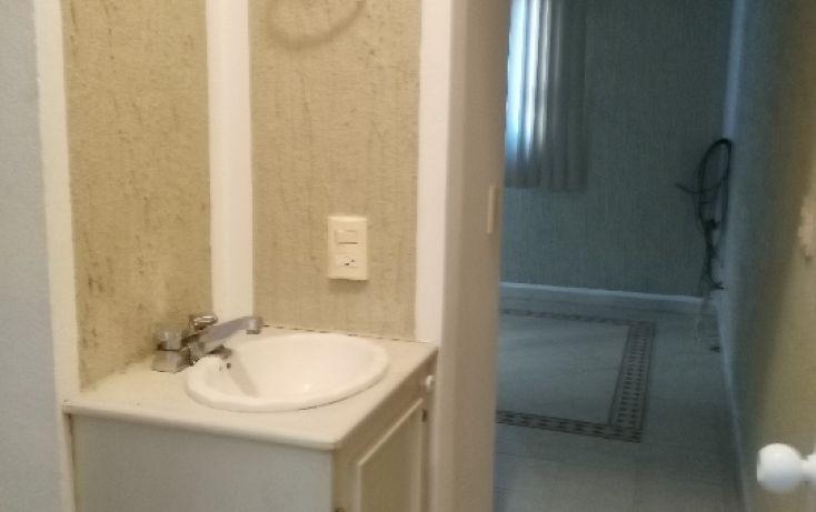 Foto de casa en condominio en venta en, alborada cardenista, acapulco de juárez, guerrero, 1555668 no 12