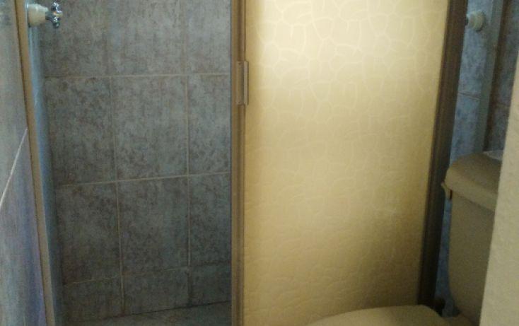Foto de casa en condominio en venta en, alborada cardenista, acapulco de juárez, guerrero, 1555668 no 14