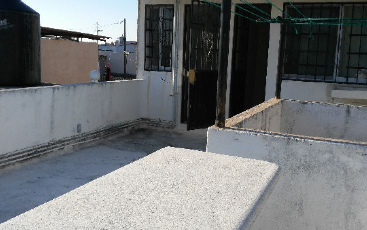Foto de casa en condominio en venta en, alborada cardenista, acapulco de juárez, guerrero, 1555668 no 16
