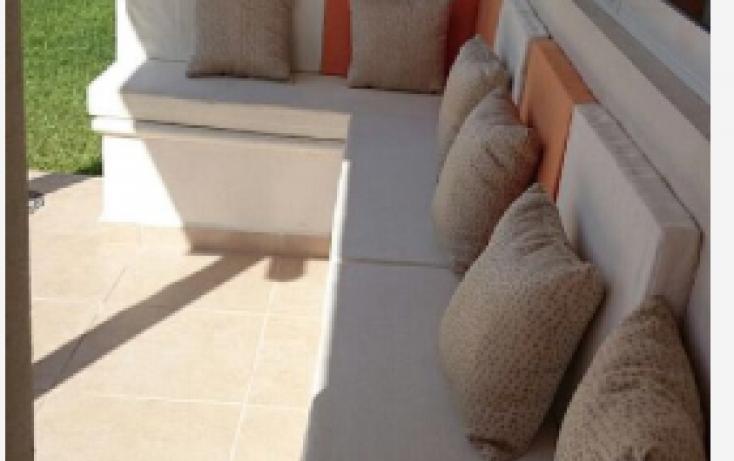 Foto de casa en condominio en renta en, alborada cardenista, acapulco de juárez, guerrero, 1645228 no 02