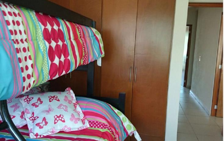 Foto de casa en condominio en renta en, alborada cardenista, acapulco de juárez, guerrero, 1645228 no 07