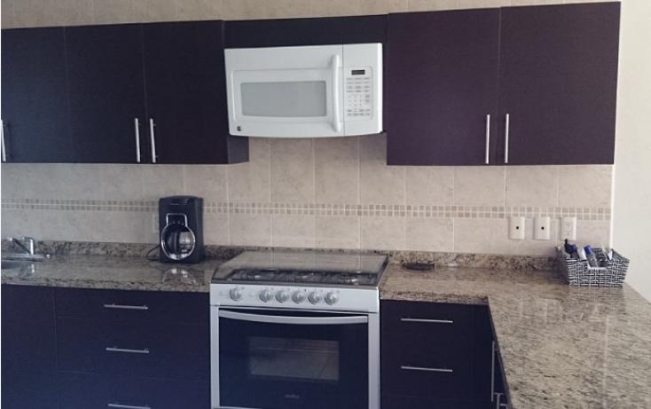 Foto de casa en condominio en renta en, alborada cardenista, acapulco de juárez, guerrero, 1645228 no 12
