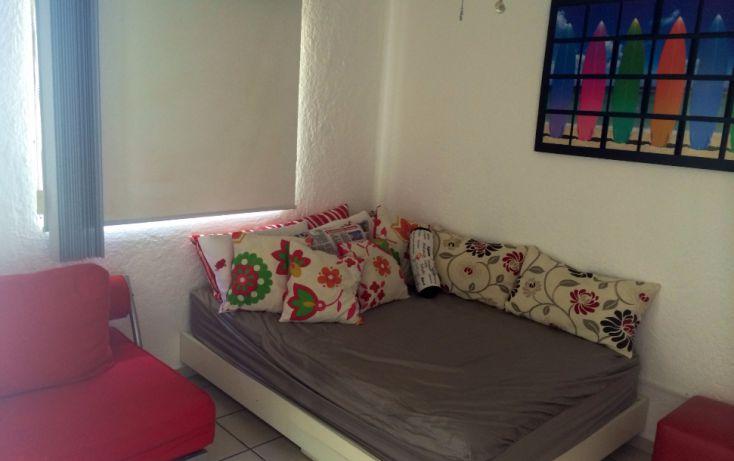 Foto de departamento en venta en, alborada cardenista, acapulco de juárez, guerrero, 1668134 no 04