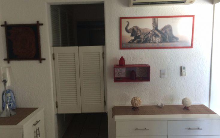 Foto de departamento en renta en, alborada cardenista, acapulco de juárez, guerrero, 1668140 no 08