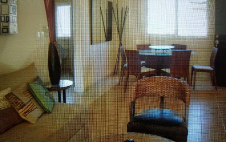 Foto de departamento en venta en, alborada cardenista, acapulco de juárez, guerrero, 1700148 no 02