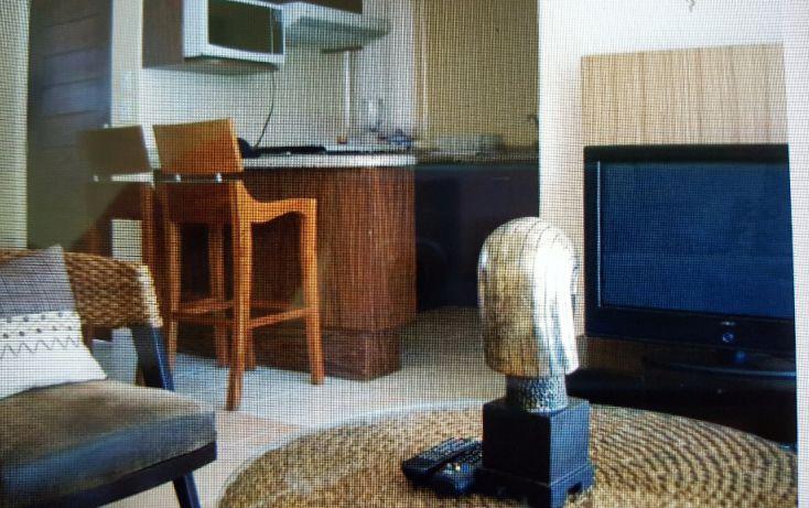 Foto de departamento en venta en, alborada cardenista, acapulco de juárez, guerrero, 1700148 no 03