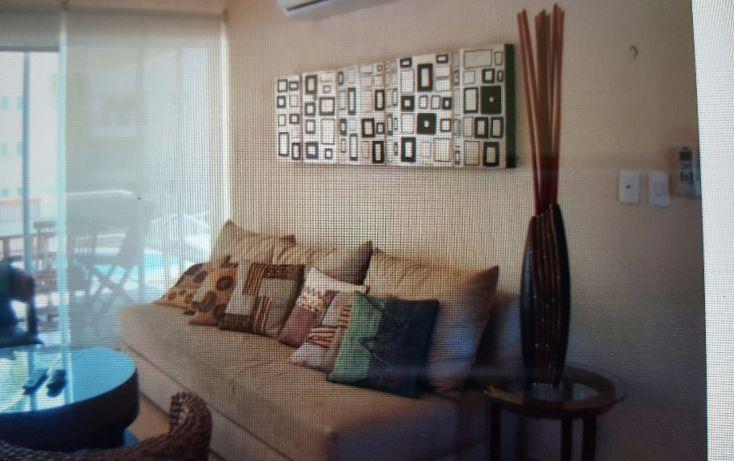 Foto de departamento en venta en, alborada cardenista, acapulco de juárez, guerrero, 1700148 no 04