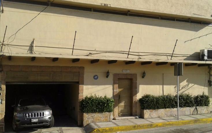 Foto de edificio en venta en  , alborada cardenista, acapulco de ju?rez, guerrero, 1700250 No. 02