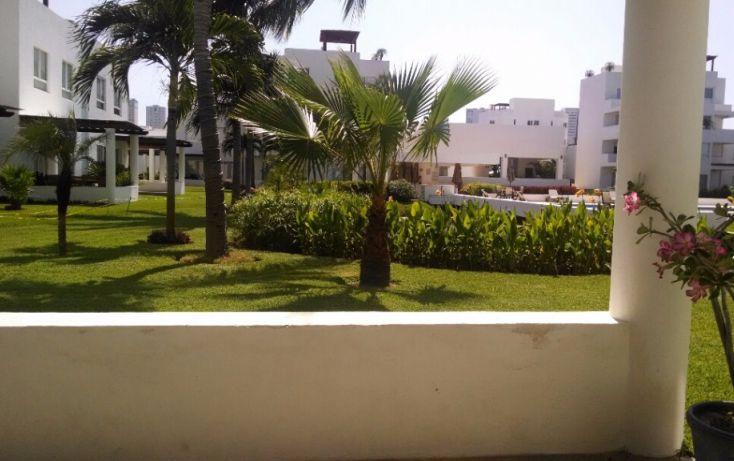 Foto de casa en condominio en venta en, alborada cardenista, acapulco de juárez, guerrero, 1704356 no 03