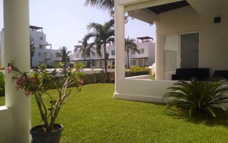 Foto de casa en condominio en venta en, alborada cardenista, acapulco de juárez, guerrero, 1704356 no 07