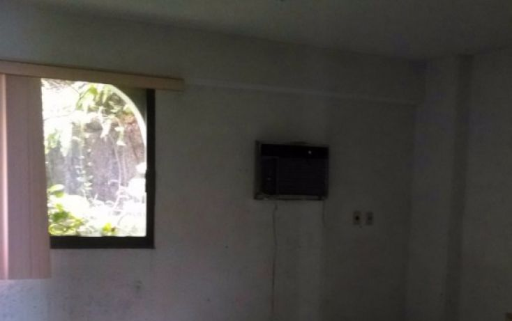 Foto de terreno habitacional en venta en, alborada cardenista, acapulco de juárez, guerrero, 1704380 no 01
