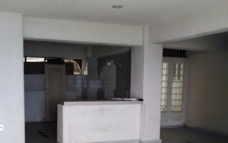 Foto de terreno habitacional en venta en, alborada cardenista, acapulco de juárez, guerrero, 1704380 no 02