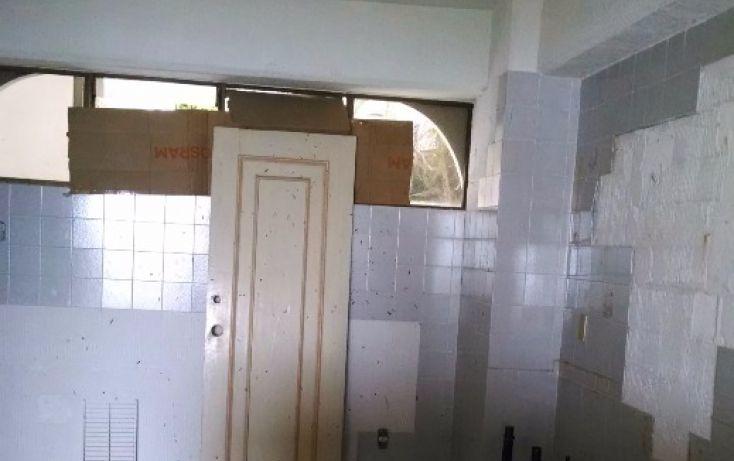 Foto de terreno habitacional en venta en, alborada cardenista, acapulco de juárez, guerrero, 1704380 no 03