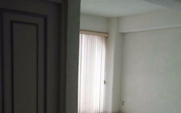 Foto de terreno habitacional en venta en, alborada cardenista, acapulco de juárez, guerrero, 1704380 no 04