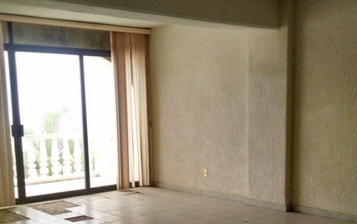 Foto de terreno habitacional en venta en, alborada cardenista, acapulco de juárez, guerrero, 1704380 no 05
