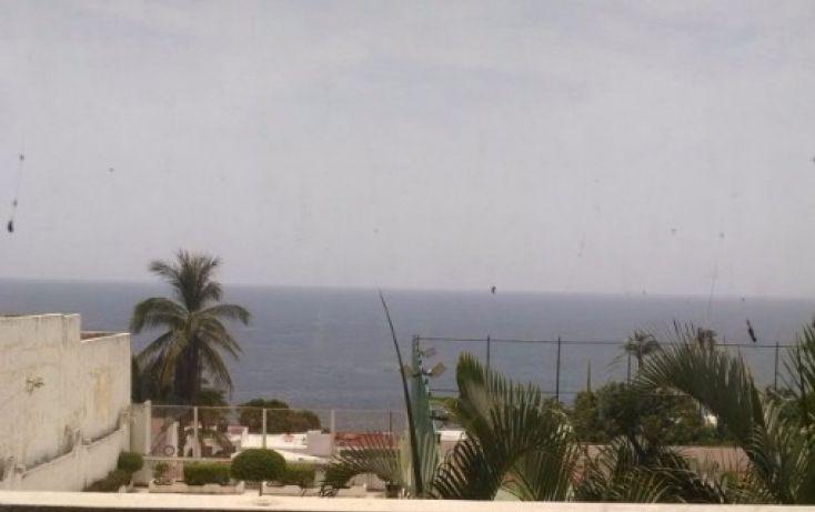 Foto de terreno habitacional en venta en, alborada cardenista, acapulco de juárez, guerrero, 1704380 no 06
